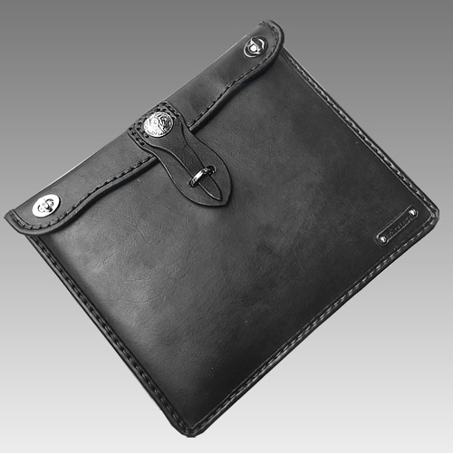 BAG-7 (i-Pad case)